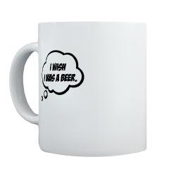 mug_beer